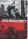 Jova Beach Party — Libro
