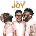 Joy — CD