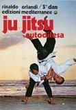 Ju-jitsu Autodifesa  — Libro