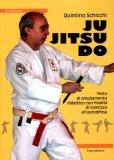 Ju Jitsu Do  - Libro
