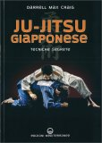 Ju-Jitsu Giapponese — Libro