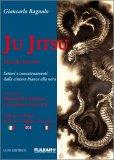 Ju Jitsu. Metodo Bianchi — Libro