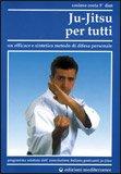 Ju-Jitsu per Tutti