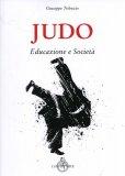 Judo - Educazione e Società  - Libro