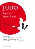 Judo - Superare i propri Limiti — Libro