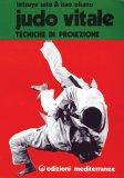 Judo Vitale - Vol. 1  - Libro