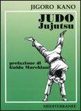 Judo Jujutsu — Libro