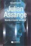 Julian Assange — Libro