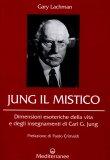 Jung il Mistico  - Libro