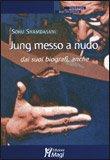 Jung Messo A Nudo