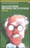 Jung — Libro