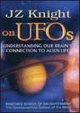 On Ufos - Sugli Ufo  - DVD