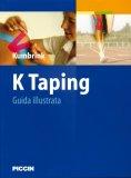 K Taping  - Libro