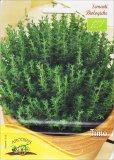 K70 - Semi di Thymus Vulgaris L. - 10 gr