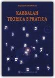 Kabbalah Teoria e Pratica