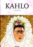 Kahlo  - Libro