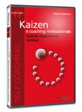 Kaizen e Coaching Internazionale - CD Audio