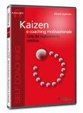 Kaizen e Coaching Internazionale - CD Audio