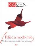 Kaizen - n. 2 - Inverno 2019 — Rivista