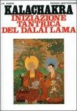 Kalachakra - Iniziazione Tantrica del Dalai Lama