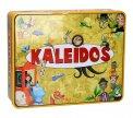 Kaleidos - Cofanetto Giallo - Gioco da Tavolo
