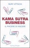 Kama Sutra Business — Libro