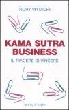Kama Sutra Business