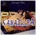 Kamasutra the Essential