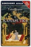 Il Kamasutra