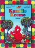 Kamillo Kromo - DVD