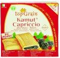 Kamut Capriccio alla Mora - 6 snack