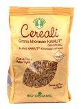 KAMUT DECORTICATO Cereali grano khorasan