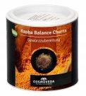 Kapha Balance Churna - Spezie