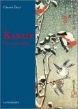 Karate — Libro
