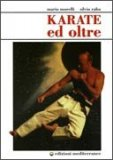 Karate ed Oltre  - Libro
