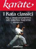 Karate i Kata Classici  - Libro