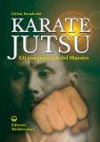 Karate Jutsu  - Libro