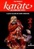 Karatè Sconosciuto  - Libro