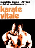 Karate Vitale  - Libro