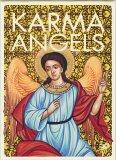 Karma Angels - Angeli del Karma - Cofanetto