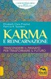 Karma e Reincarnazione - Libro