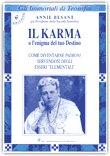 Karma o l'Enigma del tuo Destino