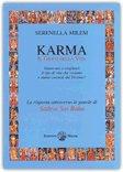 Karma, il Gioco della Vita