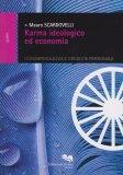 Karma Ideologico ed Economia - Libro