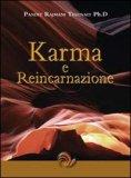 Karma e Reincarnazione - Laris
