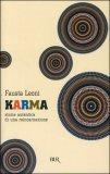 Karma - Storia Autentica di una Reincarnazione