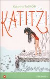 Katitzi - Libro