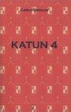 Katun 4 - Libro