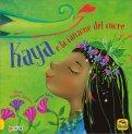Kaya e la Canzone del Cuore — Libro