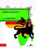 Kebra Nagast - La Bibbia Segreta del Rastafari
